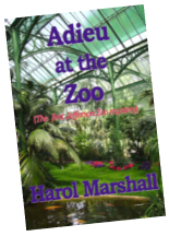 Adieu at the